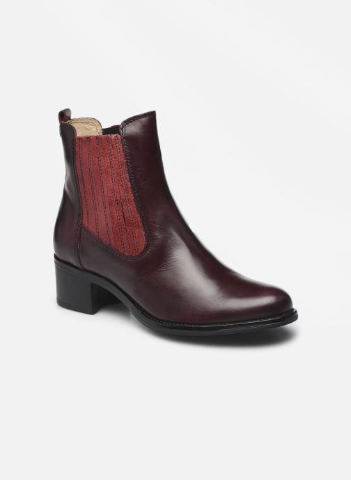 Bottines et boots Femme Nulia