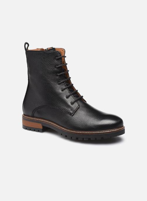 Bottines et boots Femme Nano
