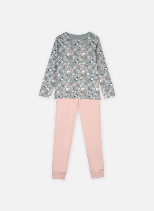 Pyjama en 2 pièces - Nkfnightset Noos