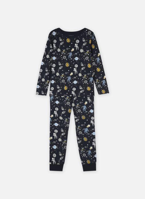Vêtements Accessoires Nkmnightset Dark Sapphire Space Noos