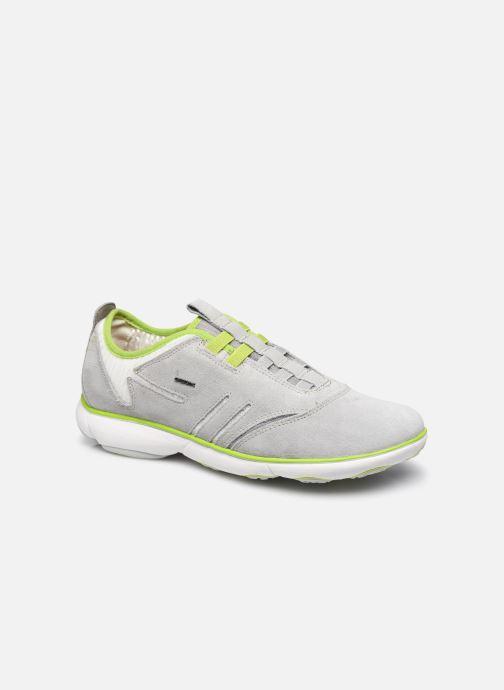 Sneakers Heren U NEBULA