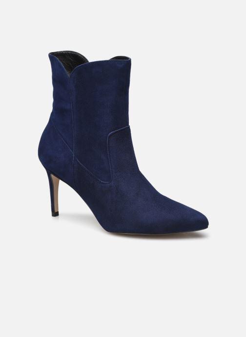 Stiefeletten & Boots Damen Sandrie
