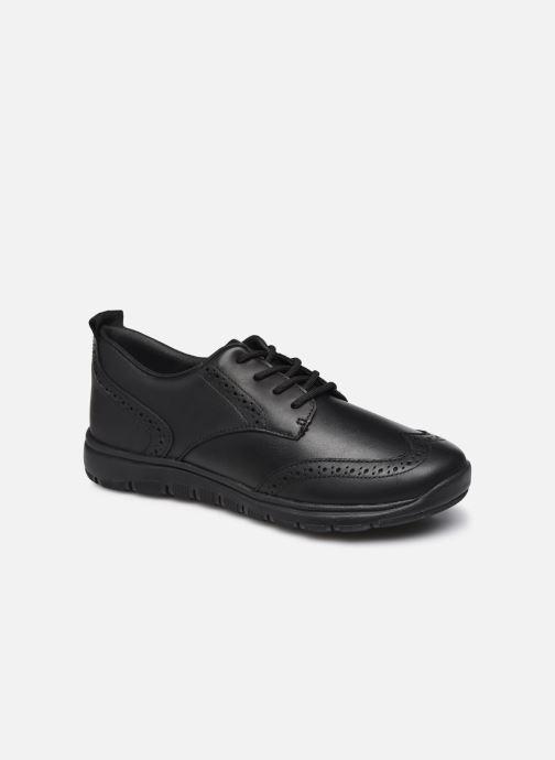 Sneakers Bambino J Xunday Boy J843NB