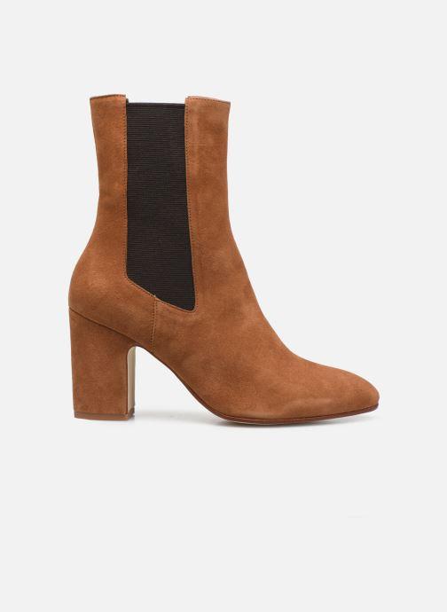 Stiefeletten & Boots Damen Modern 50's Boots #12