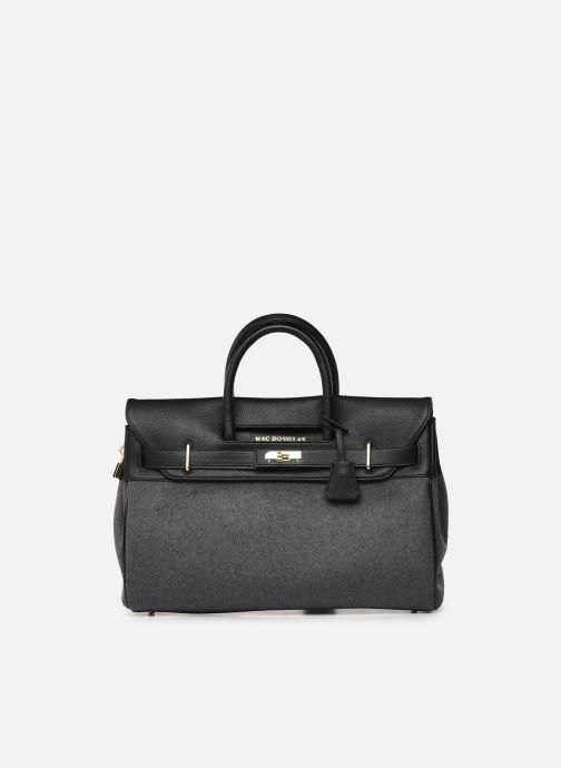 Handtaschen Taschen Pyla S Fantasia