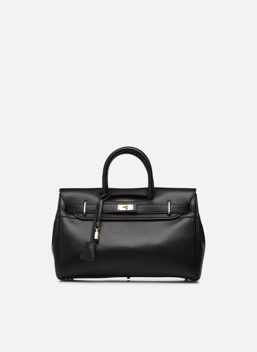 Handtaschen Taschen Pyla S Meryl