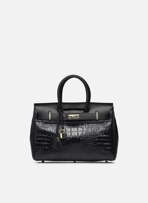 Handtaschen Taschen Pyla XS Meryl