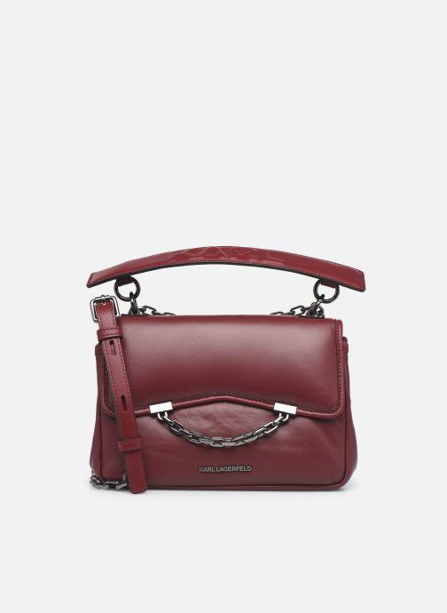 Handtassen Tassen K/Karl Seven Soft Shoulderbag