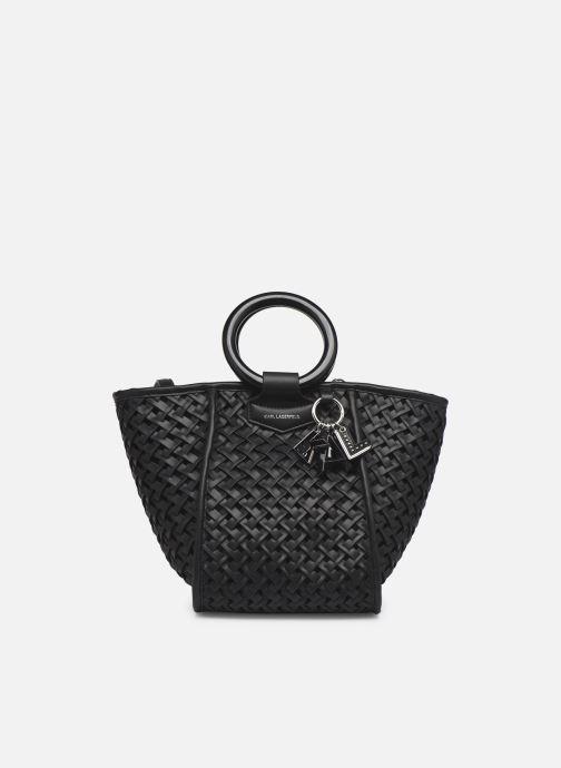 Handtaschen Taschen K/Basket Top Handle