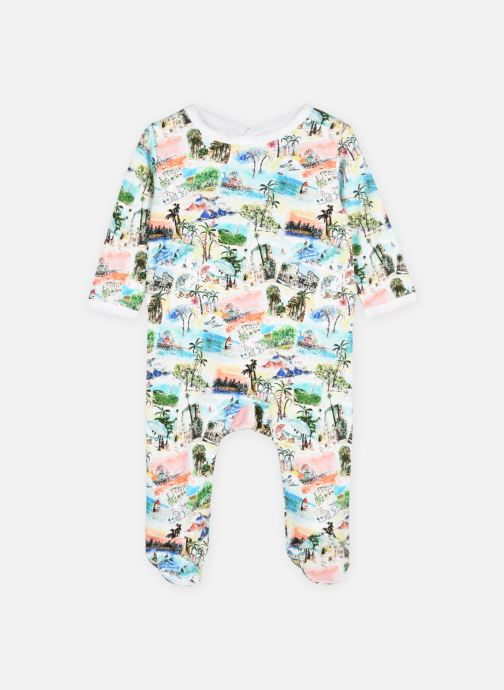 Pyjama Bébé Imi