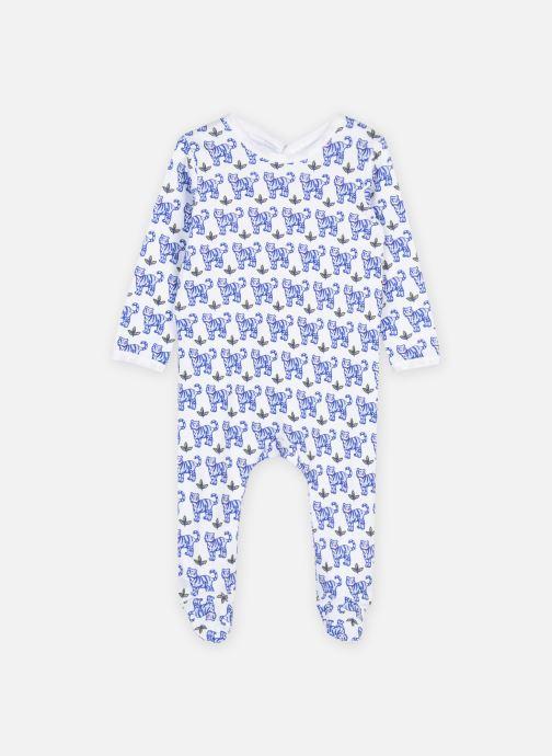 Kleding Accessoires Pyjama Bébé Imi