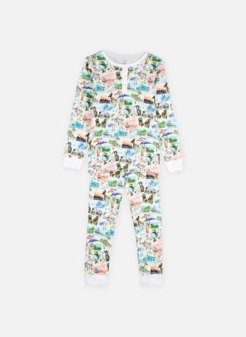 Abbigliamento Accessori Pyjama Enfant Dodi