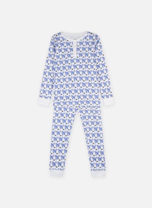 Kleding Accessoires Pyjama Enfant Dodi