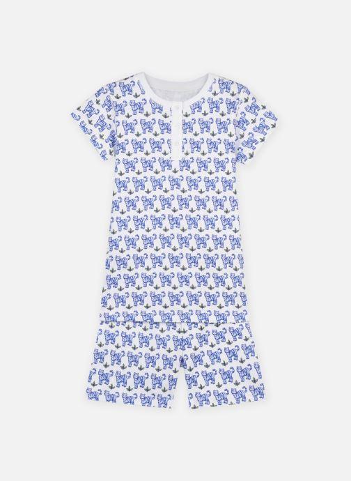 Kleding Accessoires Pyjama Enfant Sumi