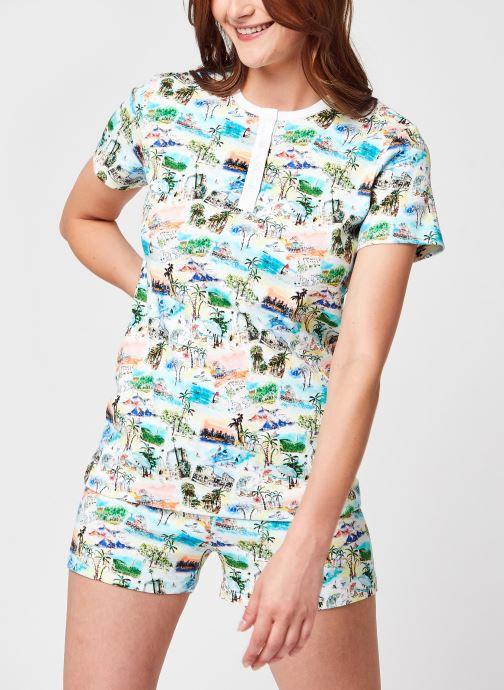 Abbigliamento Accessori Pyjama Femme Rivi