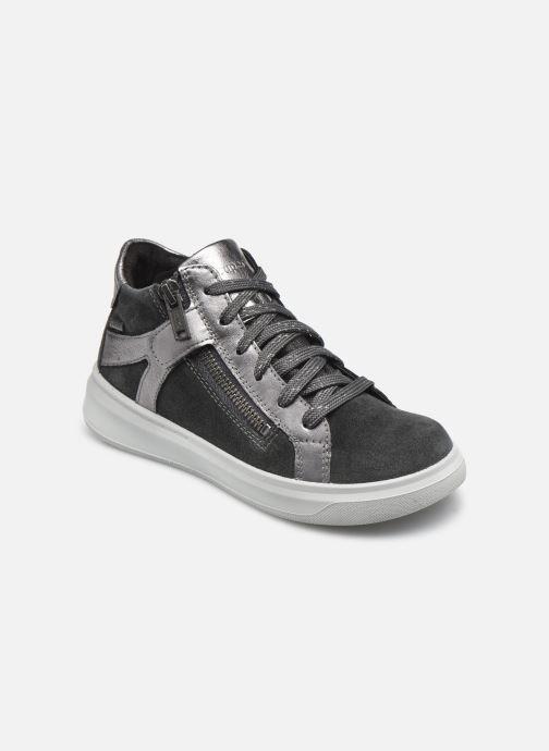 Sneaker Kinder Cosmo