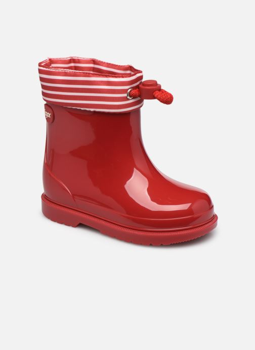 Støvler & gummistøvler Børn Bimbi Navy