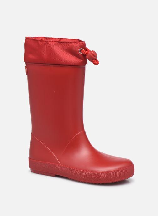 Støvler & gummistøvler Børn Splash Cole