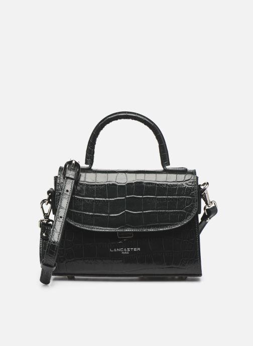 Handtaschen Taschen Sac à Main A rabat avec fermoir S Exotic Croco FR