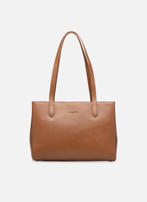 Handtaschen Taschen Cabas Epaule Zippée Légende