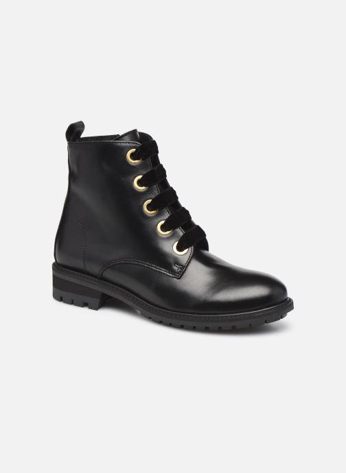 Bottines et boots Femme Cina