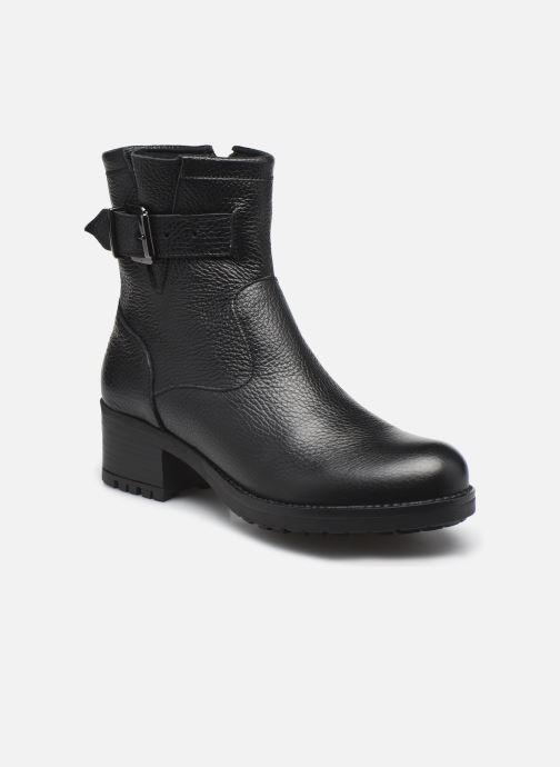 Stiefeletten & Boots Damen Covina