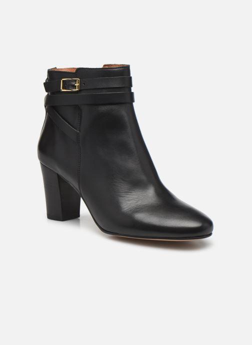 Boots en enkellaarsjes Dames Camira