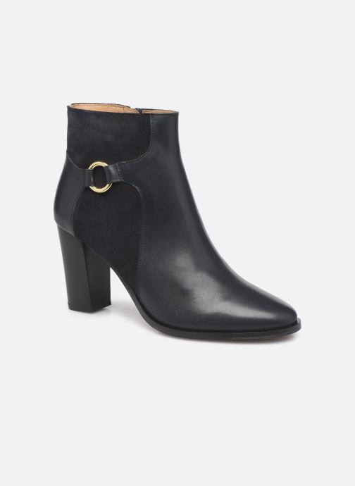 Stiefeletten & Boots Damen Cami