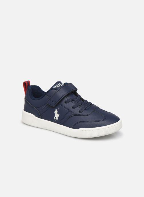 Sneakers Kinderen Weller Ps