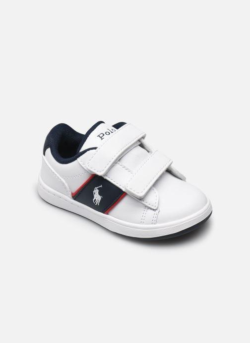 Sneakers Kinderen Oakview II Ez