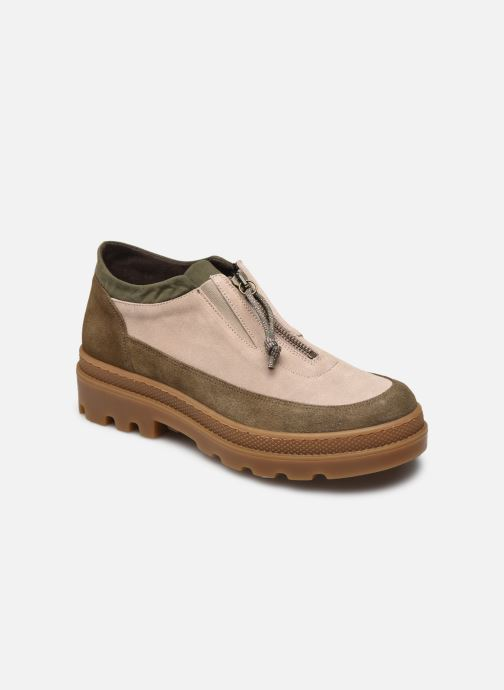 Stiefeletten & Boots Damen Azimut