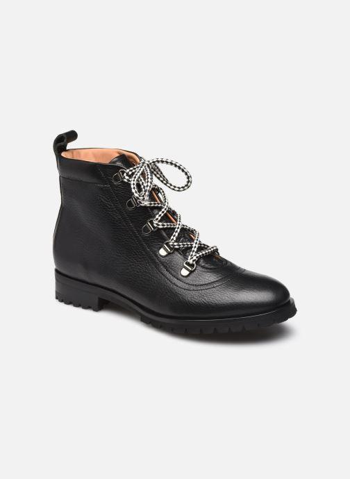 Boots en enkellaarsjes Dames Raso