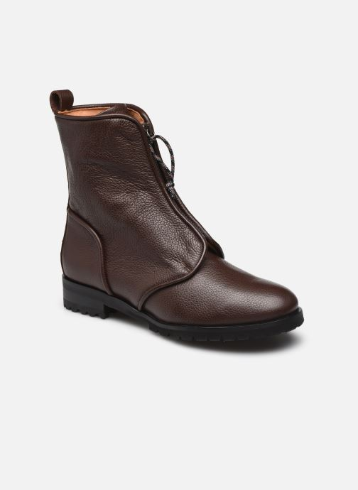 Stiefeletten & Boots Damen Goes