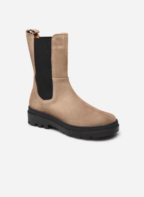 Stiefeletten & Boots Damen Baria