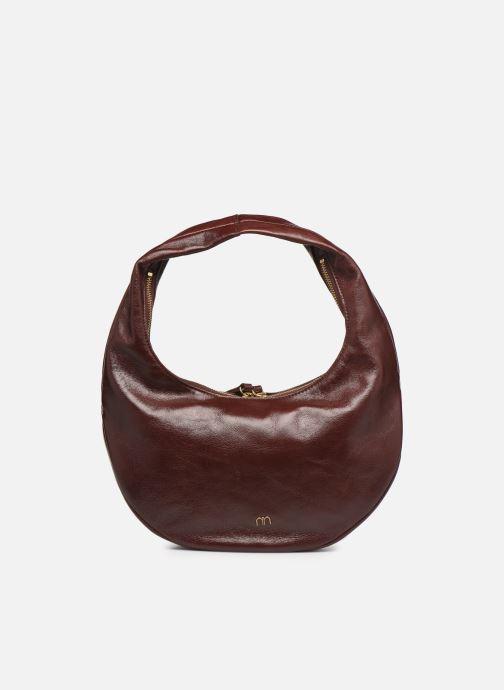Håndtasker Tasker Janis