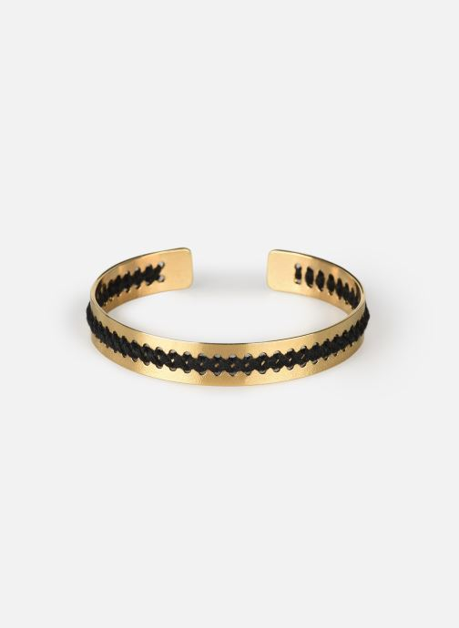 Sonstiges Accessoires Bracelet Camara