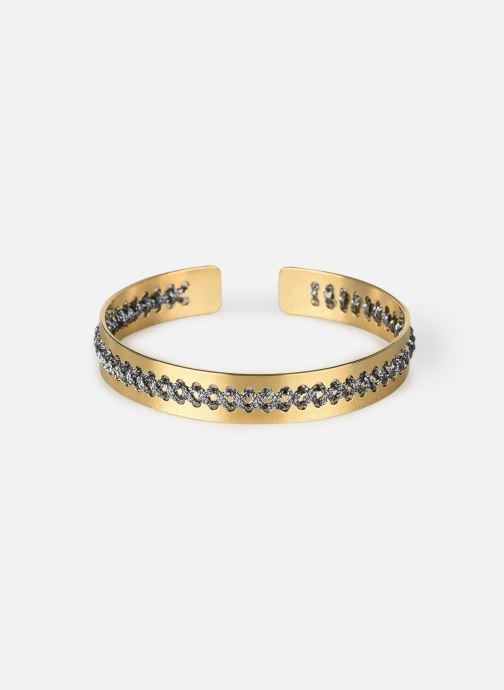 Divers Accessoires Bracelet Camara