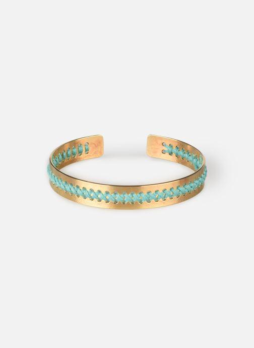 Bracelet Camara