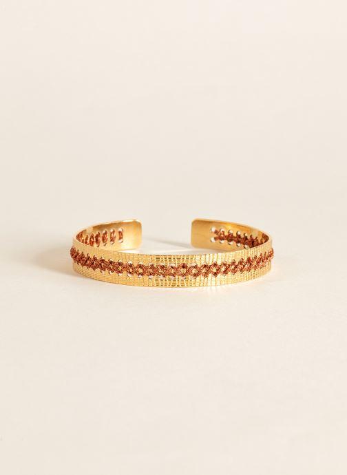Sonstiges Accessoires Bracelet  Safi