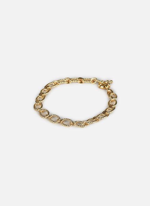 Sonstiges Accessoires Bracelet Betty
