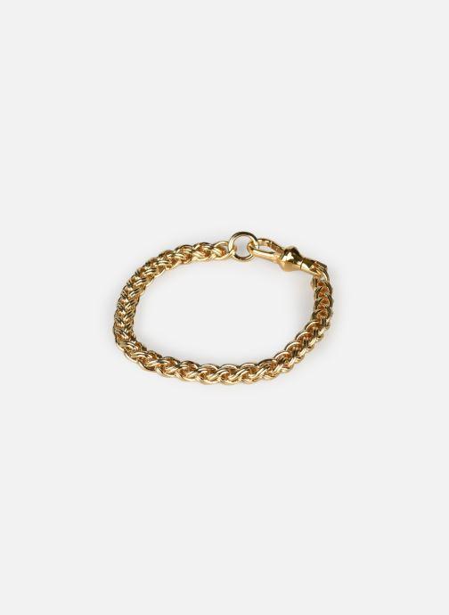 Sonstiges Accessoires Bracelet Kattan