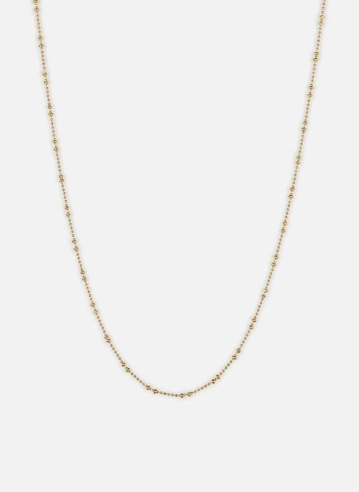 Sonstiges Accessoires Collier Chaine Boule 62cm