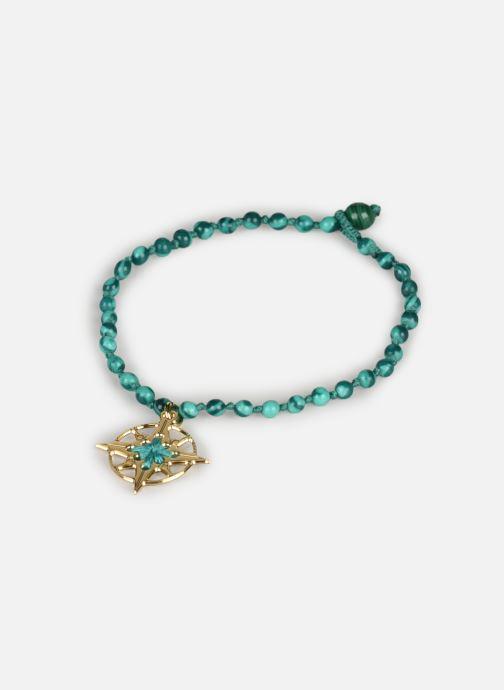 Divers Accessoires Bracelet Agadir Fara