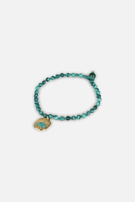 Bracelet Agadir Haj