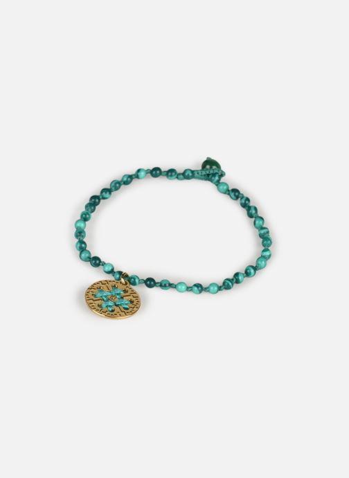 Divers Accessoires Bracelet Agadir Rimini