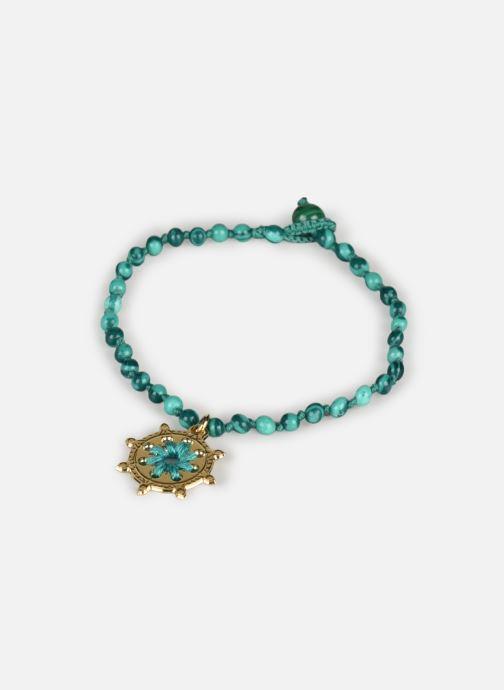 Divers Accessoires Bracelet Agadir Vaar