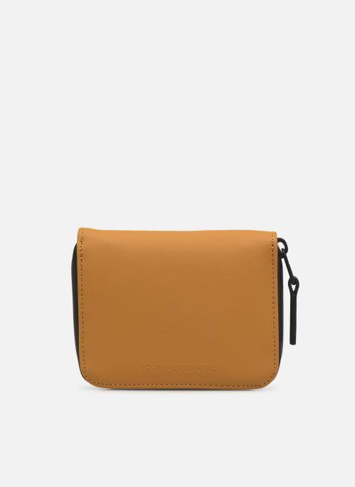 Portemonnaies & Clutches Taschen Denar Lotus