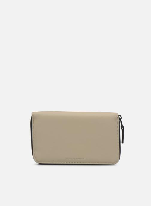Portemonnaies & Clutches Taschen Naira Lotus