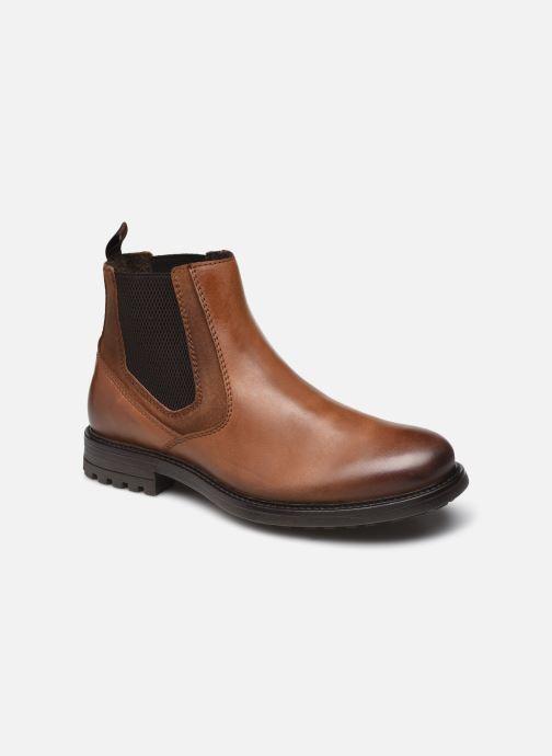 Stiefeletten & Boots Herren Papeak