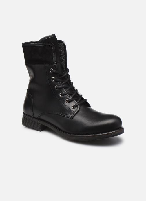Stiefeletten & Boots Herren Patipus